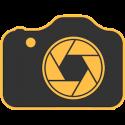 manual camera apk