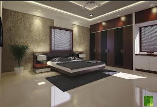 Top Interior Designers In Hyderabad Top Interior Designers In Kukatpally