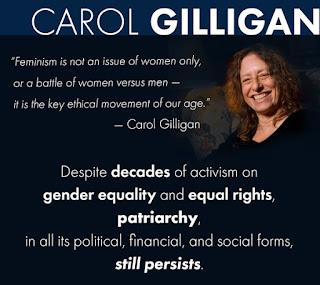 Carol-Gilligan-Email.jpg