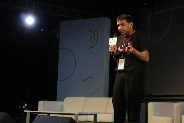 Yandex platform vise precident