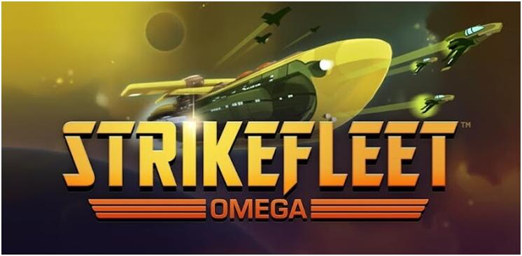 Strikefleet Omega Hack ~ modblogapk