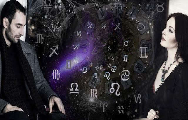 Njerëzit Helmues që duhen shmangur këtë vit sipas Horoskopit