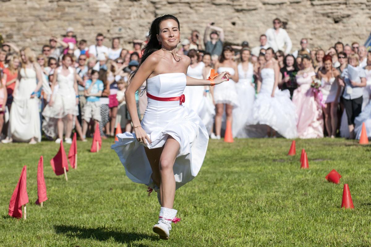 S Estonian Brides Latvian Bride 112