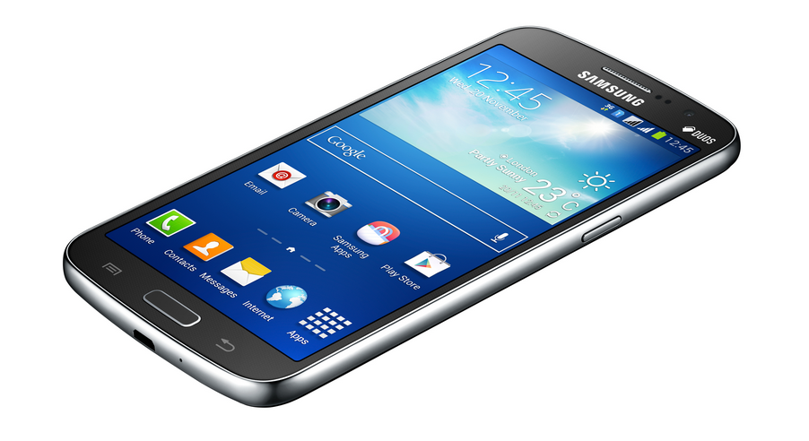 Samsung Galaxy Grand 2 Price Drop