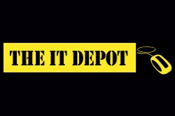 Theitdepot.com Toll Free Number | Theitdepot.com Helpline Number | Theitdepot.com Address