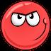 Red Ball 4 v1.3.19 APK MOD HACKS MEGA