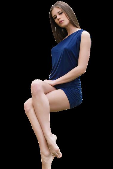 Models - Caprice - Shalimar (6) v2