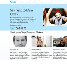 http://moments.skype.com/passions/en/travel/