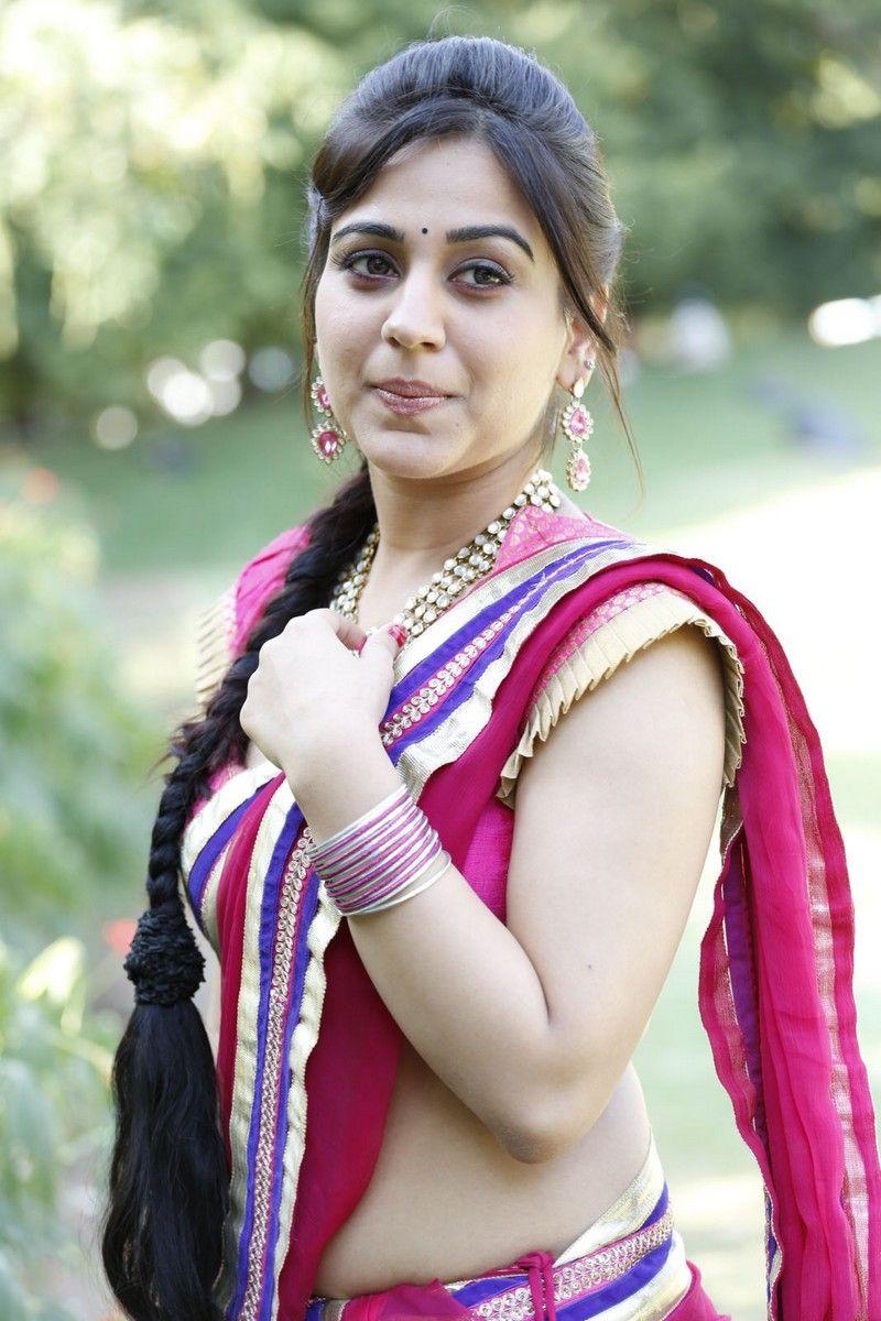 bhumika hot images