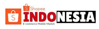 Tentang Ecommerce Mobile Market Shopee Indonesia