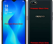 Oppo Cph1809 Flash Tool