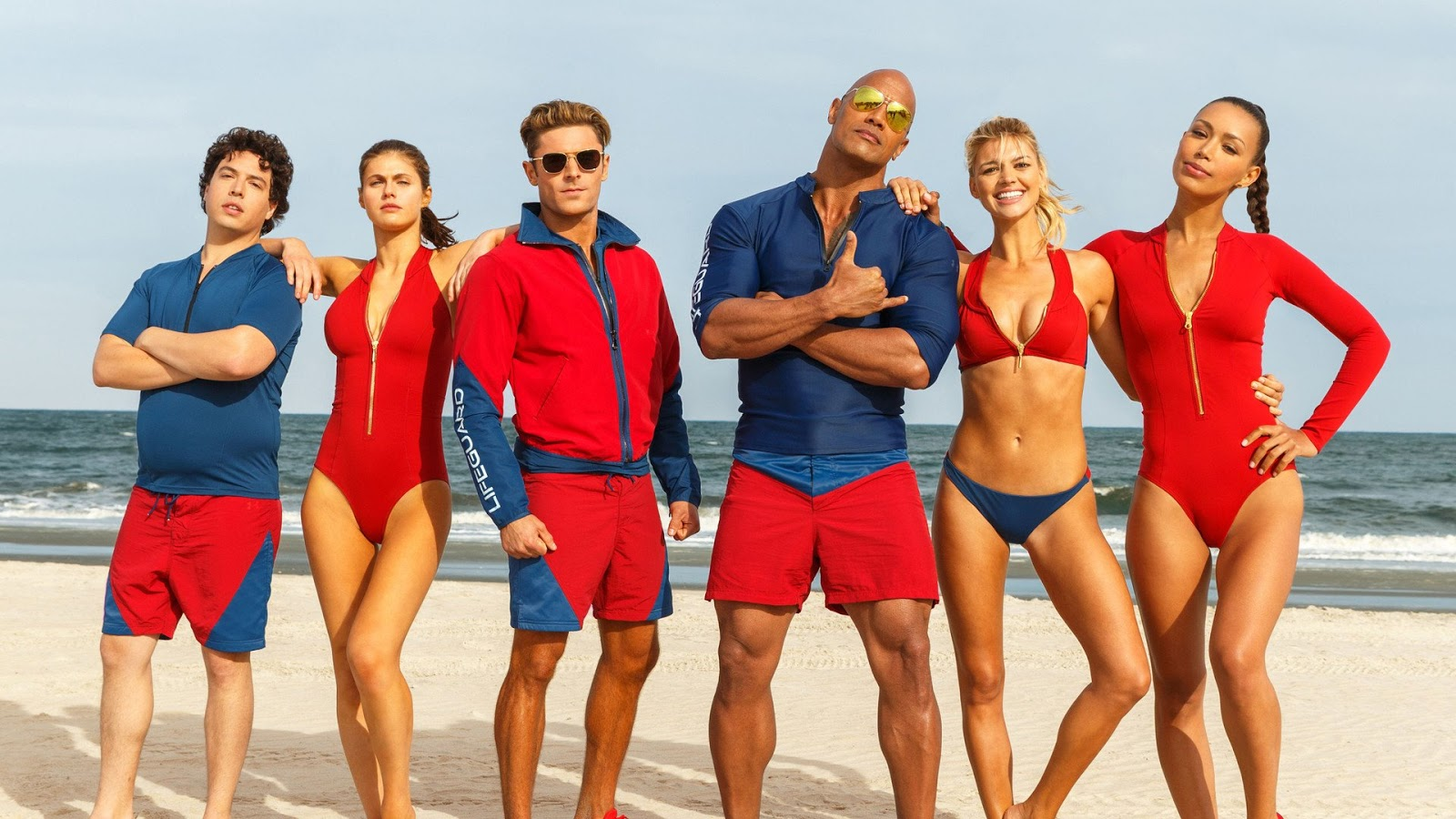Baywatch hindi movie download in filmywap