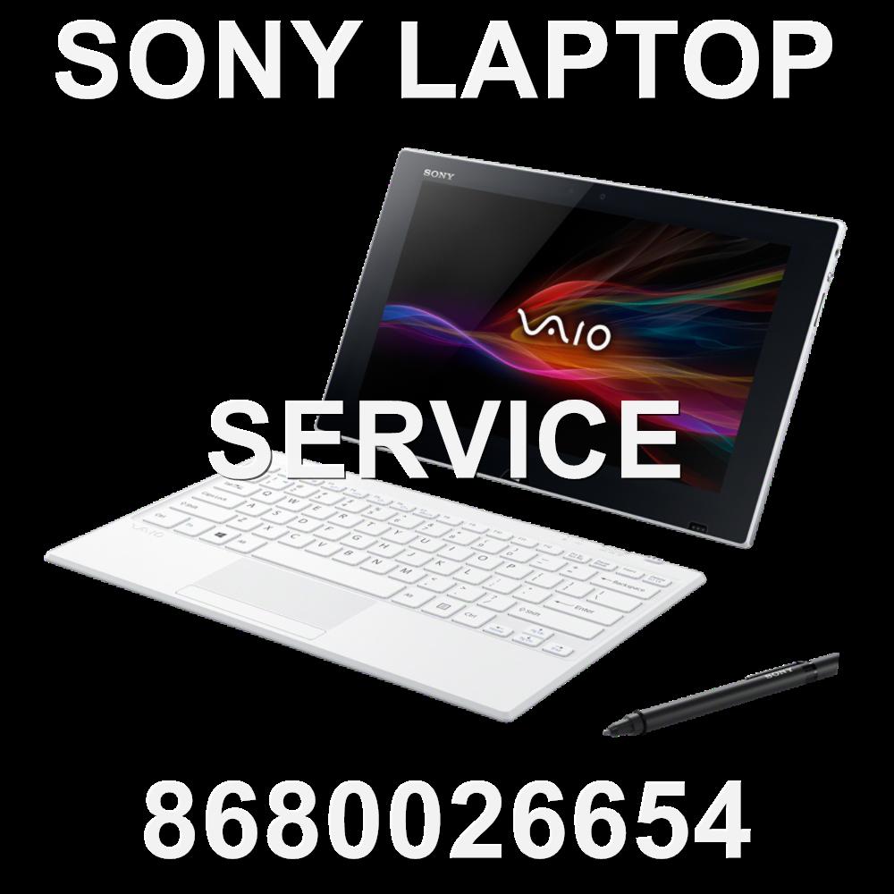 Sony vaio laptop factory restore reinstall windows (reset vgn sve.
