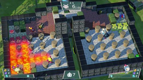 Super.Bomberman.R-SKIDROW-17.jpg
