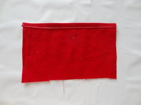 printable reading pillow pattern