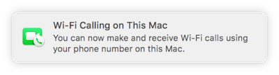 iOS%2B9.2%2Bbeta%2B2%2BAT%2526T%2BWiFi%2Bcalling%2BMac How To Enable iOS 9.2 Beta 2 AT&T WiFi Calling On Mac Apps