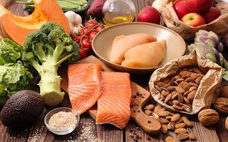 Gaya Hidup Sehat Untuk Mencegah Serangan Jantung