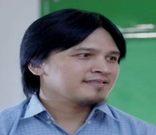 Biodata Deni Pemeran Kang Kusoy