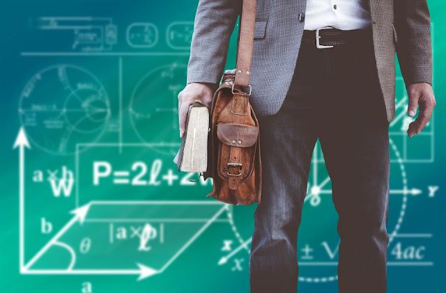 Jak nauczyciele mogą sparaliżować kraj
