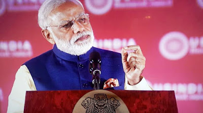 modi-calls-upon-people-for-corruption-free-india