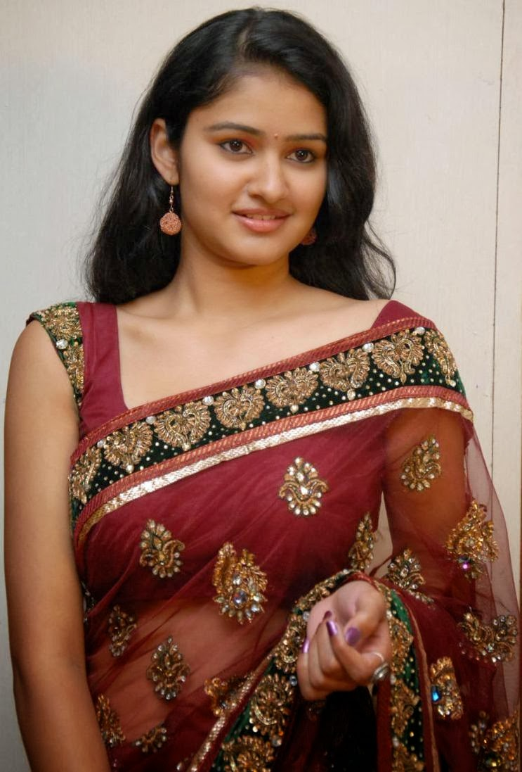 Tamil Hot Serial Actress Images  Actress Hot And Spicy Photos-5762