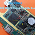 Samsung i9300 totally dead EMMC repair done without removing EMMC