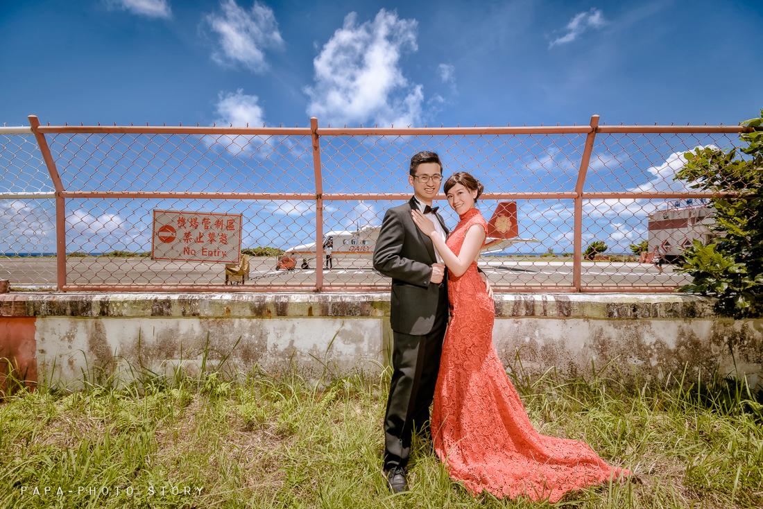 蘭嶼 婚紗,蘭嶼氣象站,東清部落,蘭嶼燈塔,野銀冷泉,自助婚紗,蘭嶼旅行,桃園自助婚紗