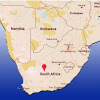 Tentang negara Afrika Selatan