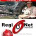 MUNICIPIOS / MINISTRO DE LA DEFENSA LE METE MANO A BELEN EN SEGURIDAD