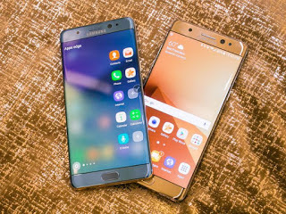Samsung Galaxy Note 7 Full Specifications1
