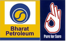 Bharat Petroleum Corporation Limited (BPCL)Recruitment 2017,Process Technician & Utility Operator Vacancies,32 post@ rpsc.rajasthan.gov.in,government job,sarkari bharti