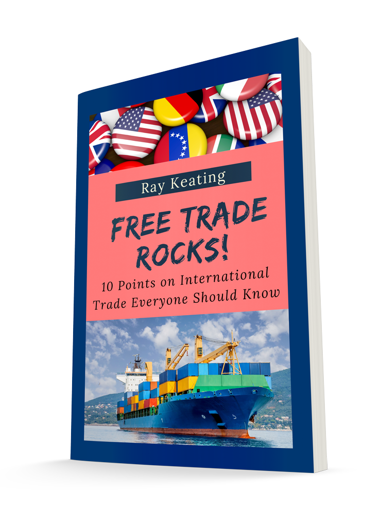 Get Free Trade Rocks! at Amazon.com