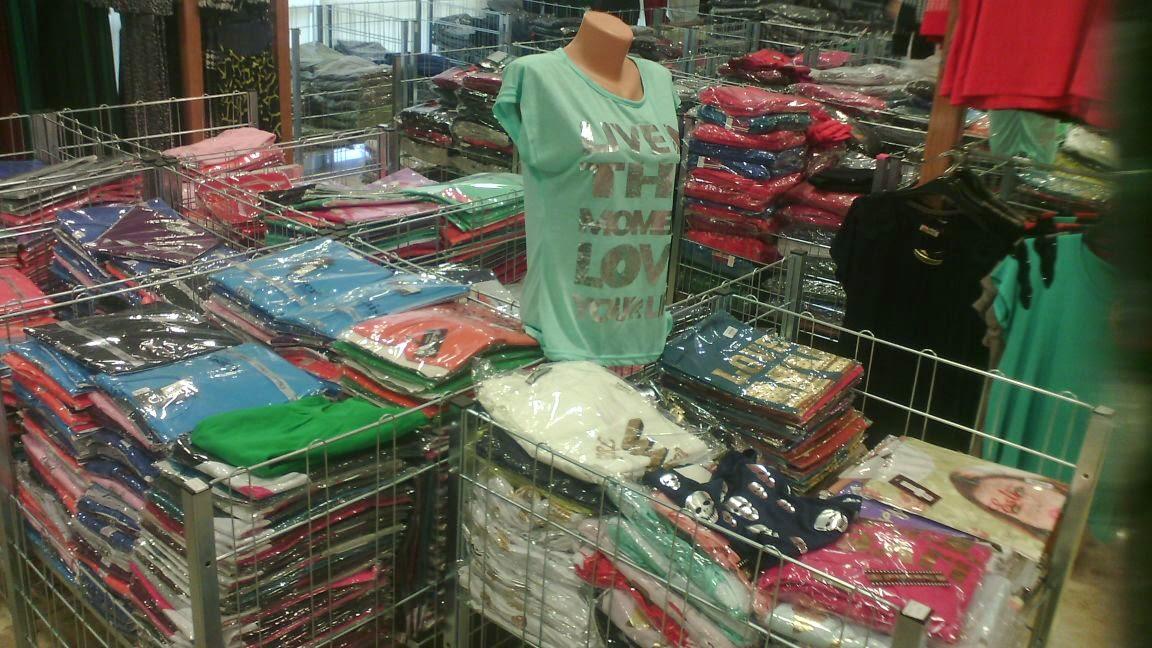 en ucuz bayan giyim - t-shirt - sweatshirt - en güzel bayan giyim modelleri ve çeşitleri imalat