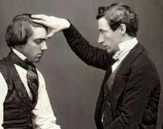 Berikut ini Jenis Hypnosis Menurut Manfaatnya