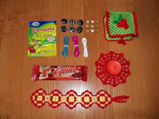 http://misiowyzakatek.blogspot.com/2013/04/500-tny-komantarz.html