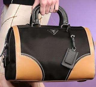 model tas wanita terbaru 01
