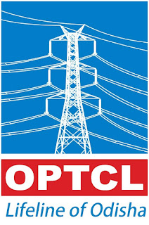 OPTCL Office Assistant Old Question Papers and Syllabus, MT Finance Question Paper