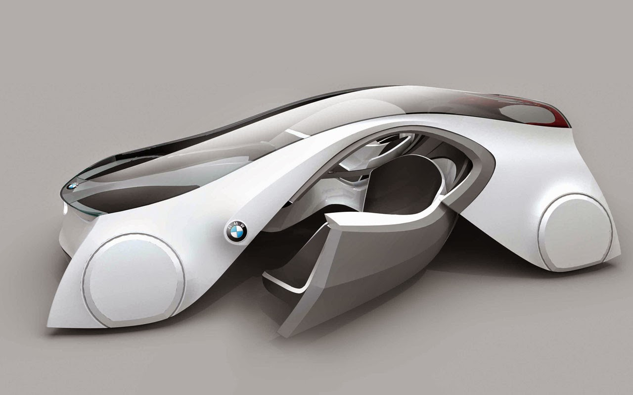 Best Latest High Technology Electronic Gadgets Gifts Idea