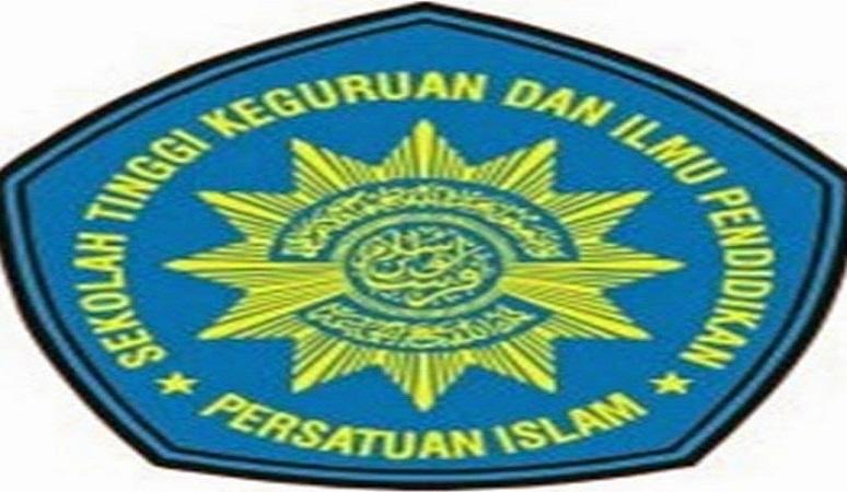 PENERIMAAN MAHASISWA BARU (STKIP PERSATUAN ISLAM) 2018-2019 SEKOLAH TINGGI KEGURUAN ILMU PENDIDIKAN PERSATUAN ISLAM