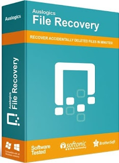 free download auslogics file recovery terbaru full version, crack, keygen, serial number, key