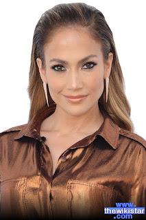 جينيفر لوبيز (Jennifer Lopez)، ممثلة ومغنية أمريكية