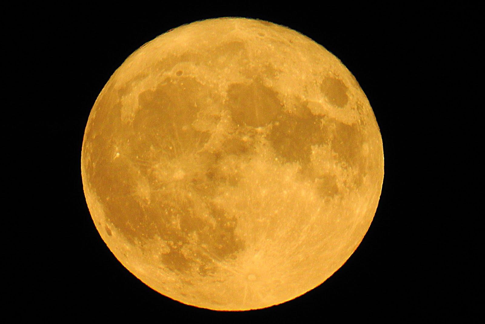 blood moon 2019 okc - photo #45