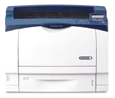 Fuji Xerox DocuPrint 3105 Driver Download