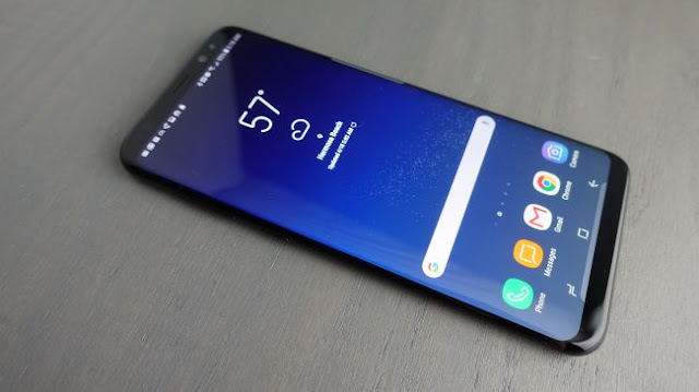 Samsung Galaxy S9: Top 4 Future Expectations