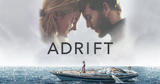 nonton film adrift 2018 sub indo streaming.jpg