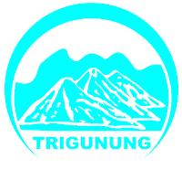 Loker Lampung Terbaru Juni 2016 di PT. Trigunung Padutama