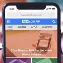 arikadnyana.com