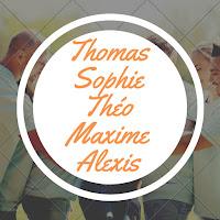 http://www.noimpactjette.be/2017/08/participants-thomas-sophie-theo-maxime.html