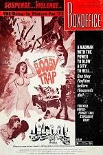 Booby Trap 1970 Movie Watch Online
