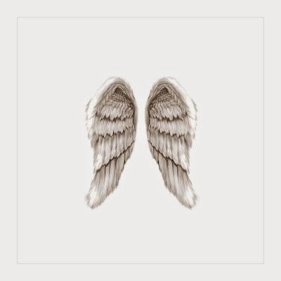 Malaikat Bisikan Gaib Malaikat